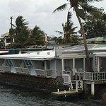 O'Keefe's Waterfront Inn Foto