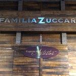 Familia Zuccardi - vinhos Santa Júlia