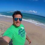 Playa Caribe - Juan Griego - Isla de Margarita