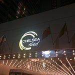 Imagen de Chelsea Hotel, Toronto