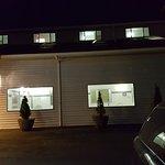 Shilo Inn Suites Seaside East Foto
