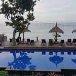 Photo de Sunset House Lombok