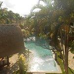 Mutiara Bali Boutique Resort & Villas Picture
