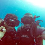 Photo de Grand Turk Diving