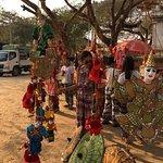 Trip to Bagan ❤️️