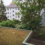 Photo of Das Spenerhaus