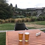 Photo of Speights Ale House Wanaka