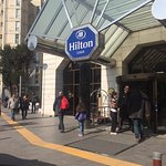 Photo of Hilton Izmir