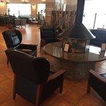 Photo of Asahidake Manseikaku Hotel Bearmonte