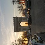 Photo de Mercure Paris Wagram Arc de Triomphe