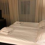 Photo of Elite Plaza Hotel Malmo