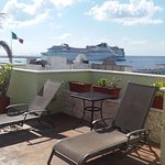 Photo of Hotel Plaza Cozumel