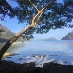 Photo of Angel Nido Resort