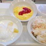 Photo de Hotel Econo Tsu Ekimae