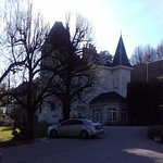 Photo of Chateau & spa de la Commanderie