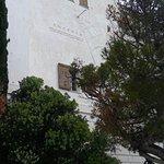 Photo of Villa Grecque Kerylos