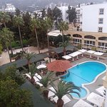 Photo of Hotel Pia Bella