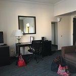 Foto di Chicago South Loop Hotel