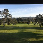 Foto de Hyatt Regency Monterey Hotel and Spa on Del Monte Golf Course