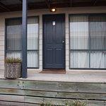 Foto van Best Western Great Ocean Road Inn
