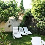Photo of Adonis Arc Hotel Aix