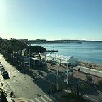 Foto di JW Marriott Cannes