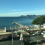 Photo of JW Marriott Cannes