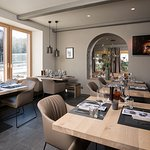 Photo of Restaurant Cresta Run