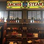Photo de Anchor Brewing Company