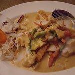 Foto van Siam Thai Restaurant