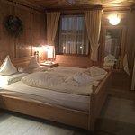 Hotel Gran Ander Foto