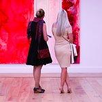 Cavalli Art Gallery