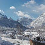 Photo of Biovita Hotel Alpi