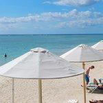 Photo of Pearle Beach Resort & Spa