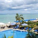 Photo de Pearle Beach Resort & Spa