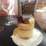 Onda Azul Restaurante Foto