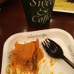 Photo of Sweet & Coffee
