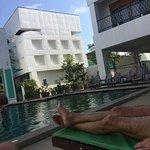 Khun Chaweng Resort