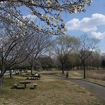 Saitama Prefecture Health & Welfare Village