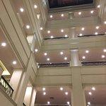 Photo de Ramada Jalandhar City Centre