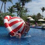 Photo of Doubletree Resort by Hilton Hotel Sanya Haitang Bay