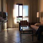 Photo of Pierre & Vacances Residence Estepona