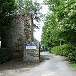 Photo of Chateau de Goulaine