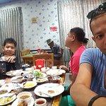 Foto de Aye Myit Tar