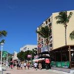 Photo of Boardwalk
