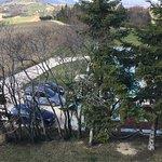 Photo of Casa Azzurra