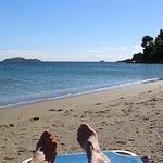 Zdjęcie Vassilias Beach Apartments