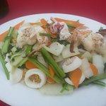 Billede af May misa Restaurant Phu Quoc