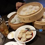 Photo of Din Tai Fung (The Gardens)