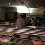 Foto de Taka Sushi Japanese Restaurant